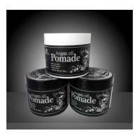 China Extreme hold hair styling wax 30g wholesale beauty hair wax 0.7oz on sale