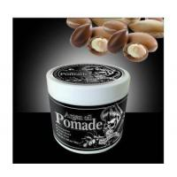 China Best quality alcohol free fruit scents hair pomade OEM hair styling products,more discounts here!! on sale
