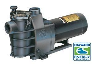 Quality Hayward Max Flo 1Hp In-Ground Pool Pump - SP2807X10W for sale