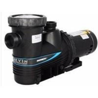 China Carvin Magnum Force 1 HP In-ground Pool Pump - 94027110 on sale