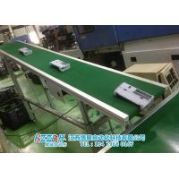 Injection feeding and feeding table of injection moulding machine Manufactures