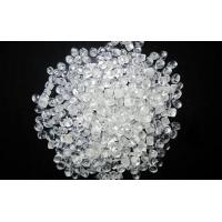 PVC plug material Products Handlem aterial PVC Manufactures