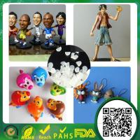 PVC toy material Manufactures