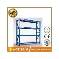 Metal Office Furniture No.:GT-CR20 for sale