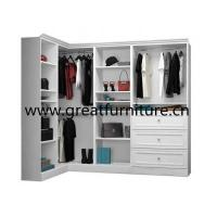 Metal Office Furniture No.:GT-CW90 for sale