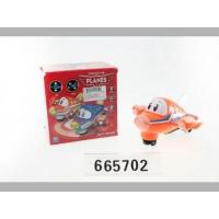 Toy series Name:electric plane with light and music[tort planes]/2color Manufactures
