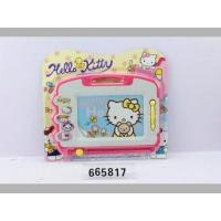 Toy series Name:tablet[tort Kitty] Manufactures