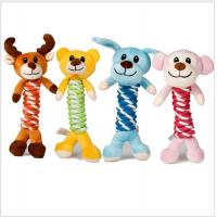 Long whipping toy Manufactures
