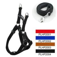 Classic Adjustable Harness Leash Set 2.0cm Manufactures