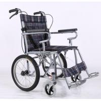 16 spraying pipe wheelchair parameters Manufactures
