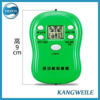 Mini multi-function massager Manufactures