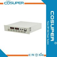 APT Series 0~300V DC Regulated Power Supply Manufactures