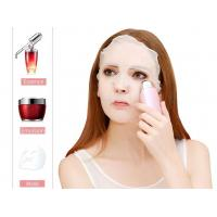 Beauty Facial hydrating Manufactures