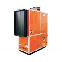 Buy cheap Swimming Pool Dehumidification And Heating Pump from wholesalers