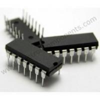 Quality 74HC163 Fully Synchronous 4-bit Counter for sale