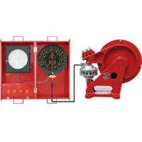 Field/Area Camps and Lighting System weight indicator system Manufactures