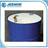 SPO Oil Only Absorbent Drum Top Pad Manufactures