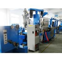 China Double Layer Chemical foam machine on sale