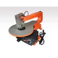 DR16A Benchtop Scroll Saw Manufactures