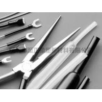 NFR-P non flame-retardant common used heat-shrinkable tube Manufactures