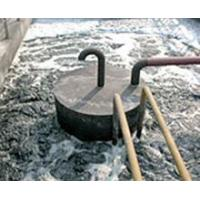 China Use deep well Aeration method to treat industrial waste water and urban domestic sewage on sale