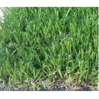 China Artificial Grass Pads/mat Suitable and Good for Dogs/pets on sale