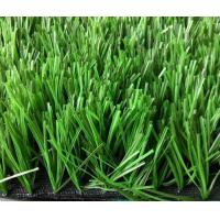 China 60mm Fake Grass and Artificial Turf Soccer Field or Football Stadium on sale