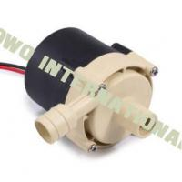 Brushless DC water pump DKB60TS Manufactures