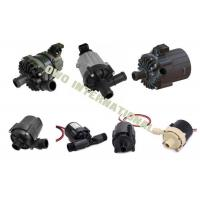 Brushless DC water pump Manufactures