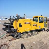 xcmg horizontal drilling machine Manufactures