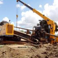 hdd horizontal directional drilling Manufactures