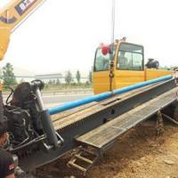 horizontal drilling companies Manufactures