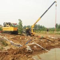 hdd directional drilling Manufactures