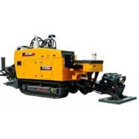hdd drilling machine Manufactures