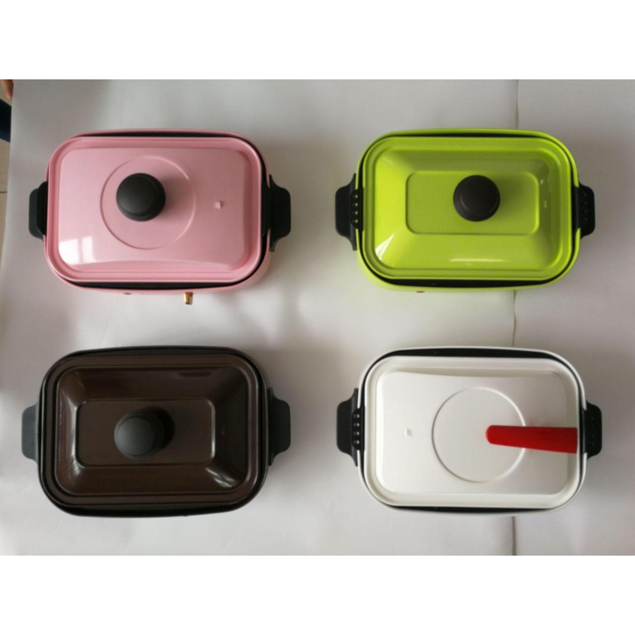 electric mini homehold cotton candy machine sugar floss maker Manufactures
