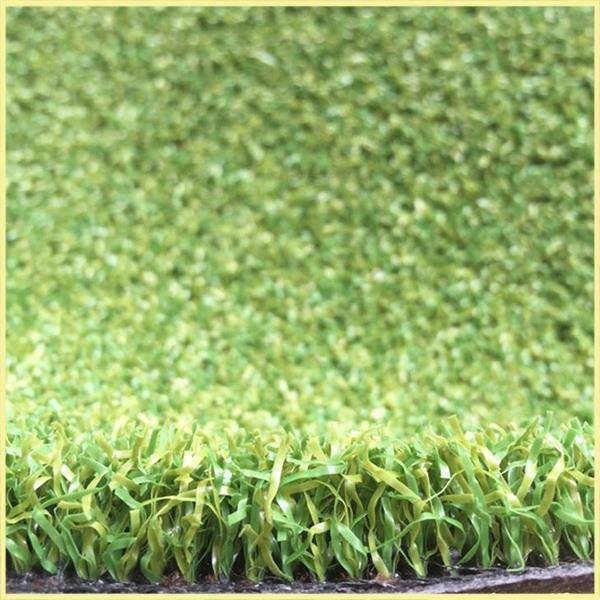 Quality Artificial Turf for Golf Artificial Grass Golf Course for sale