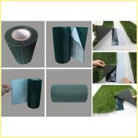 Buy cheap Adhesive Tape for Artificial Grass Turf Seam Tape for Artificial Turf from wholesalers