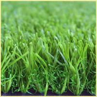 Buy cheap Fake Plastic Grass Astro Artificial Turf for Garden and Landscaping from wholesalers