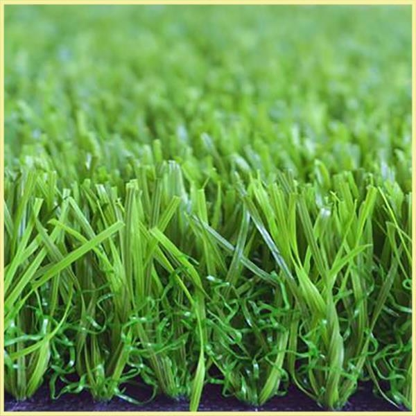 Quality Fake Plastic Grass Astro Artificial Turf for Garden and Landscaping for sale
