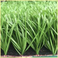 Buy cheap Super Wear-resistant Artificial Football Grass PE Soccer Artificial Turf Grass from wholesalers