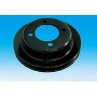 Buy cheap computer fan pulley from wholesalers