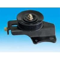 Buy cheap ldler pulley assembly from wholesalers