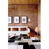 Brick Wall Living Room Manufactures