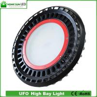 LED High Bay Lights Price 100W IP67 High Bay Shop Lights with Good Heat Sinks and Good Price Manufactures
