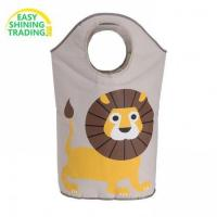 toy laundry hamper ESTS0020 Manufactures