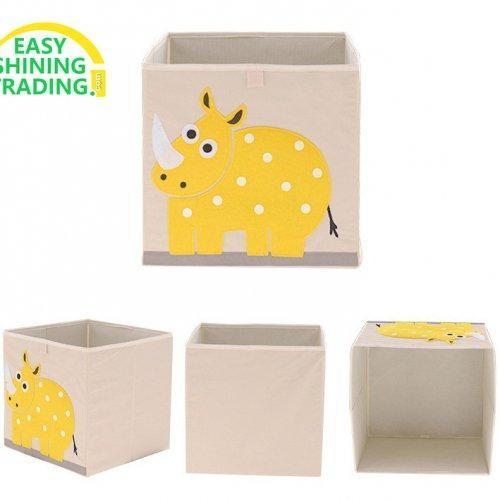 Quality toy chests ESTS0010 for sale