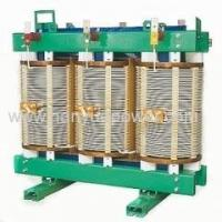 Cast Resin Dry-type Transformer Manufactures