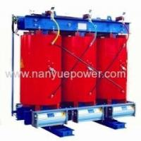 H-Class Insulation Dry-type Transformer Manufactures