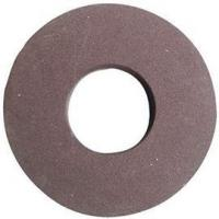 Power Tool Accessories Grinding wheel Manufactures