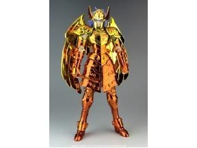 Quality Toy boy Cs Speeding Model Saint Seiya Myth Cloth Poseidon Sea General Scale Siren ex Sorrento for sale